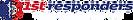 Logo Fire-EMS white.png