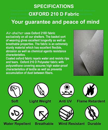 Oxford box 2.jpg