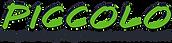 Logo Piccolo png.png