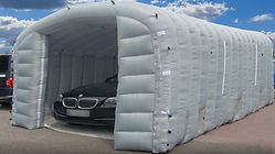 Shelter with BMW.jpg