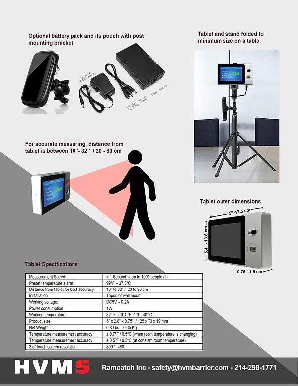 HVM BC-350 Tablet brochure page 2.jpg
