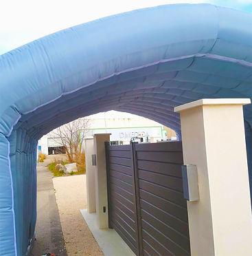 fence%20shelter%207_edited.jpg