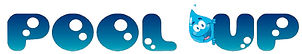 Logo poolup with drop.jpg