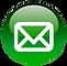 Green button mail.tif