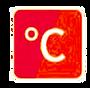 Icon 3.tif