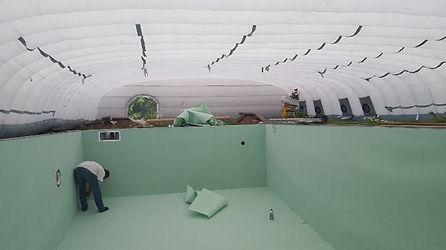 Pool Shelter 3.jpg