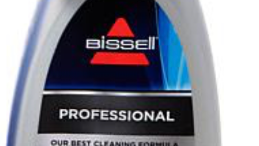 Bissell Proheat Deep Clean Formula