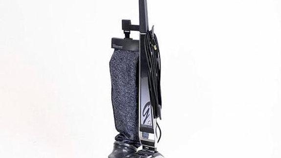 Kirby G4 Bagged Vacuum Cleaner
