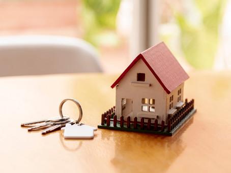 O que fazer para não desvalorizar seu imóvel na hora da venda
