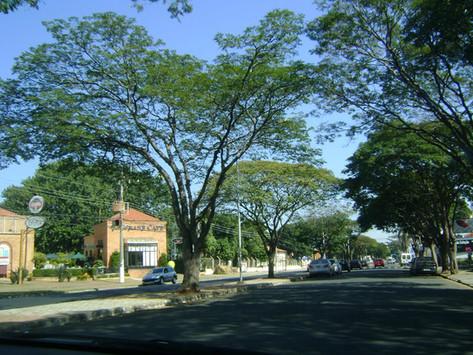 Cidade Nova: bairro estratégico de Indaiatuba