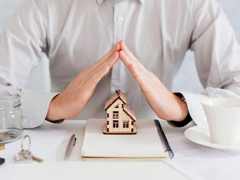 Respondendo às principais dúvidas de inquilinos e proprietários em tempos de COVID-19