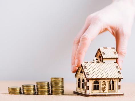 10 dicas infalíveis para economizar em casa e não terminar o mês no vermelho