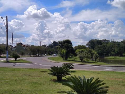 Jardim Esplanada: um dos mais cotados de Indaiatuba para morar e investir