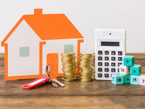 6 dicas práticas de planejamento financeiro para realizar a compra de um imóvel