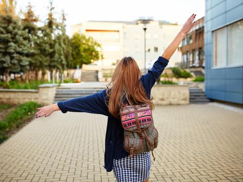 7 dicas para universitários na hora de escolher seu imóvel
