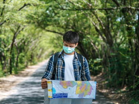 Novo jeito de morar: as cidades e as casas no pós-pandemia