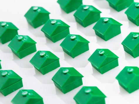 Casa Verde e Amarela: conheça as diferenças para o Minha Casa Minha Vida