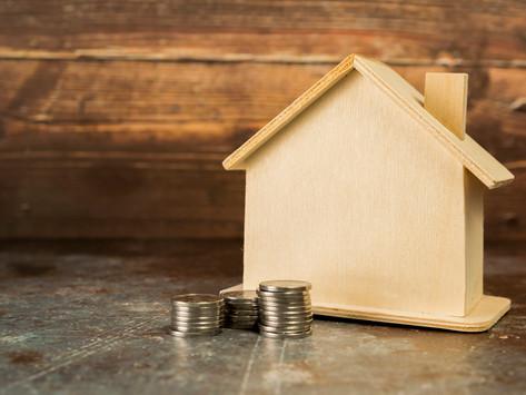 Imposto de Renda 2020: saiba como declarar seus imóveis