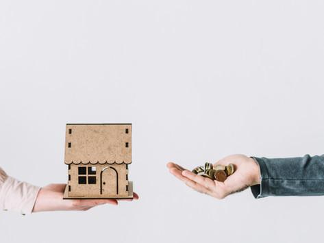 Está pensando em alugar um imóvel direto com o proprietário? Cuidado!