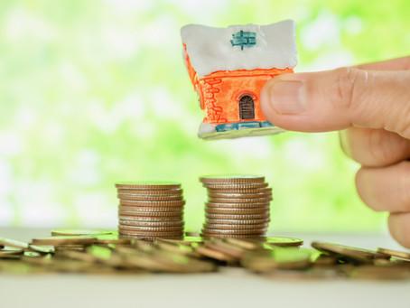 É hora de adquirir seu imóvel: Caixa reduz taxa de juros