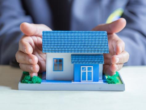 Seguro residencial: devo ou não contratar?