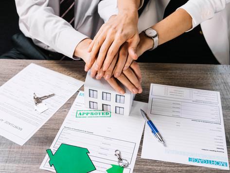Administração imobiliária: entenda suas vantagens e como ela funciona