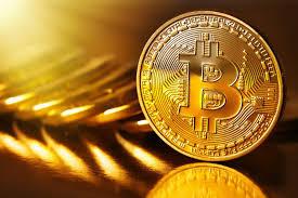 Comprar um imóvel com bitcoin? Isso já é realidade!
