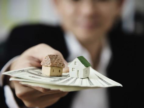 10 dicas para quem quer investir em imóveis