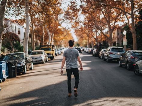 5 dicas para escolher o melhor bairro para morar