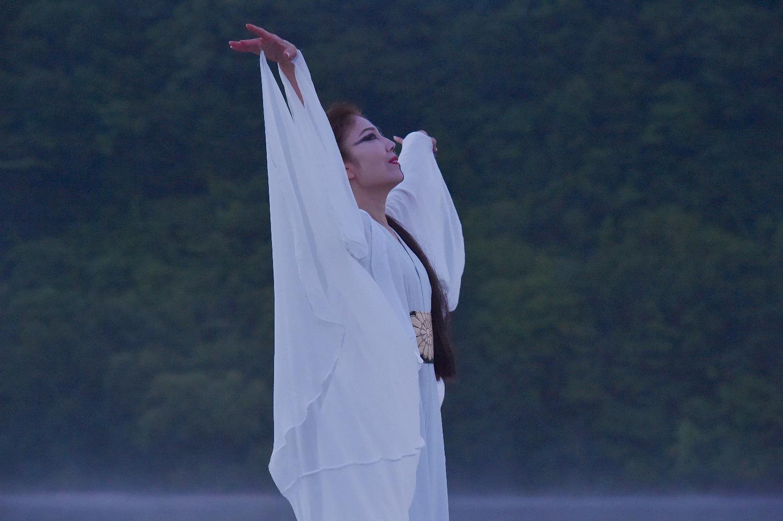朝日 Sunrise-6