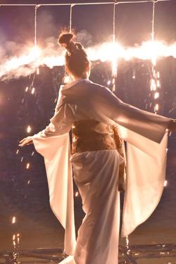 花火 Fireworks-1