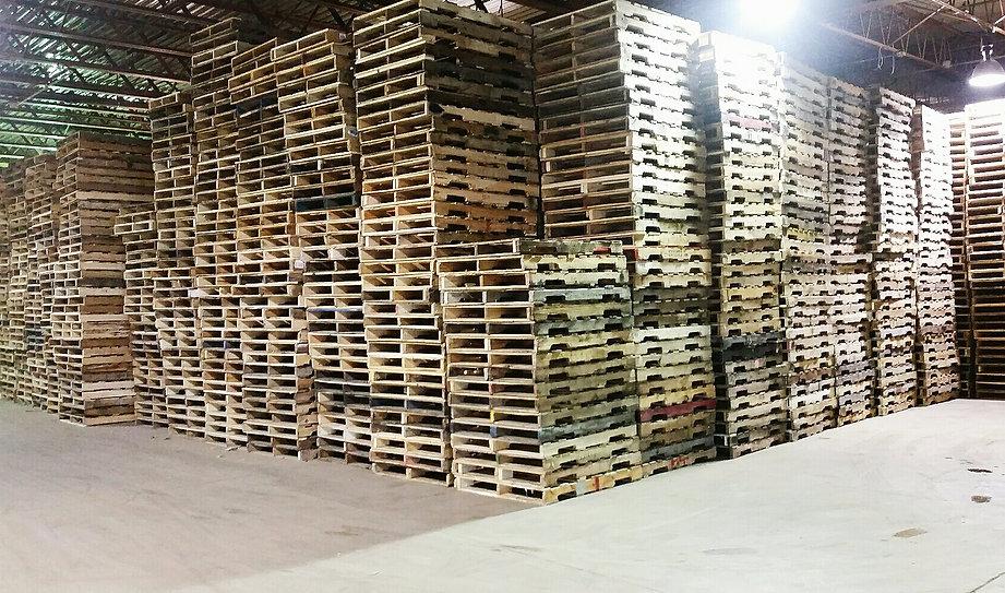 Wood Pallets.jpg