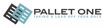 PalletOne Logo Banner.png