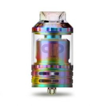 Fatality Rta By QP Design (Rainbow)V1