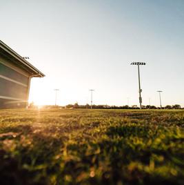 Sportsplex_Field_Photos_+(21).jpg