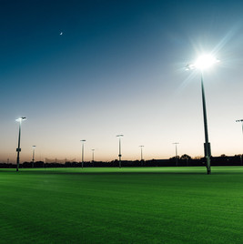 Sportsplex_Field_Photos_+(17).jpg