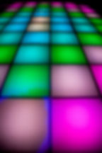 Disco Dance Floor With Colorful Lighting.jpg