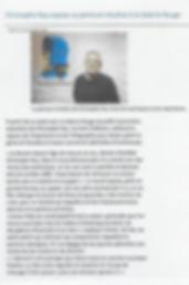 article_edited_edited_edited.jpg