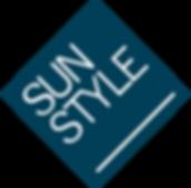 SUNSTYLE_Ihr_Solardach_Logo.png
