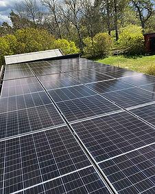 solcellerpapptak.jpeg