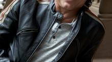 Designer of all things - Jonathan Baker