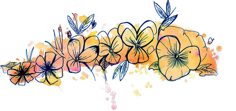 Flower_Banière_Site_.jpg