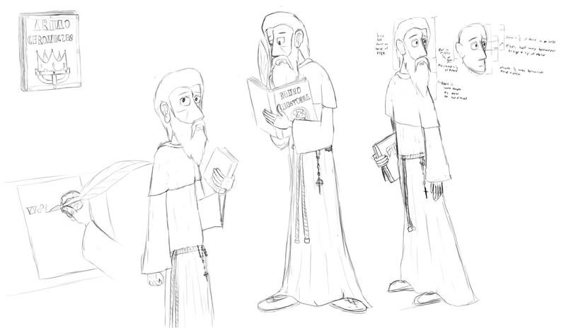 monk concept art 2.jpg