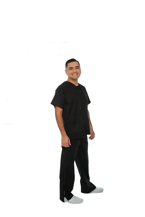 Medizip Men's Cotton Set