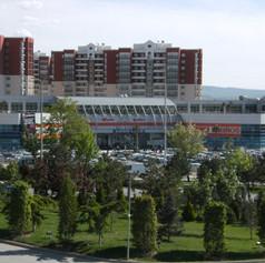 Eryaman Ankara