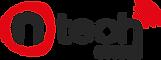 red logo rev.png