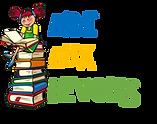 Aide aux devoirs.png