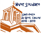 2018-09-24 - Logo Hiver solidaire.png
