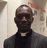 Père_Charles_Adjobi.jpg