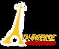 Croix aumonerie.png